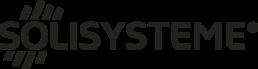 logo Solisysteme