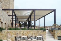 Realizzazione Area-gym Adarte Outdoor Format