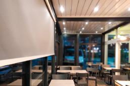 realizzazione-area-ristoro-chiasso-svizzera-adarte-outdoor-format.jpg