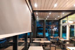 Realizzazione area ristoro chiasso svizzera Adarte Outdoor Format.jpg